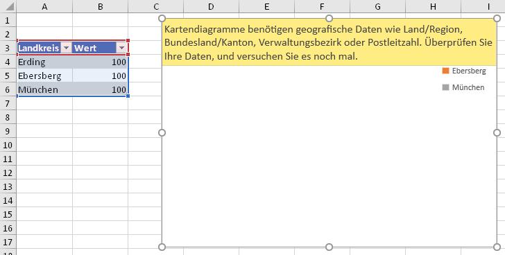 Charmant tabelle sitzplatzkarten vorlage ideen for Tabelle muster word