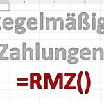 RMZ-Funktion