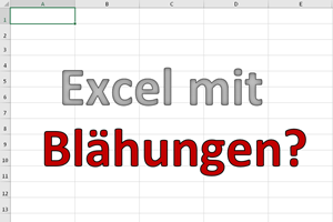 Ultimative Excel-Tipps zum Verringern der Dateigröße