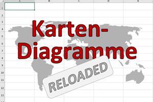Kartendiagramme reloaded