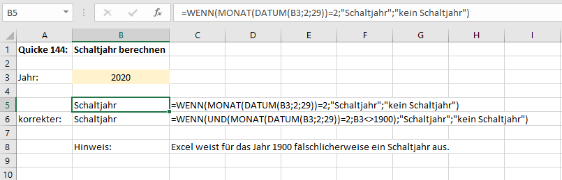 excel quickies vol  der tabellenexperte