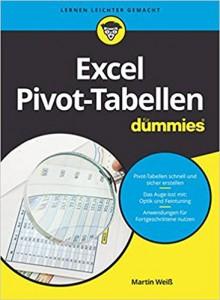 Excel Pivot-Tabellen