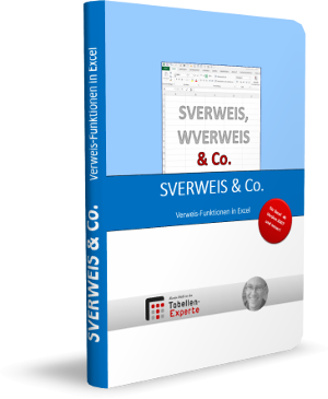 E-Book SVERWEIS & Co.