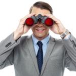 Suchen und Ersetzen in Excel
