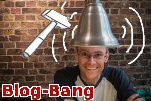 Blog-Bang