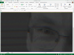 Zoomfaktor 60%