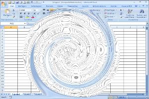 Excel-Hypnose