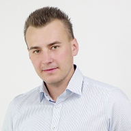Konstantin Matern