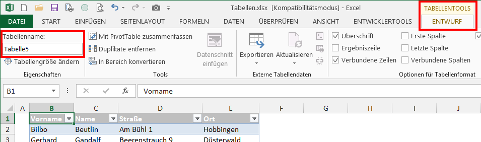 Dropdown-Listen in Excel: Der große Leitfaden (German Edition)