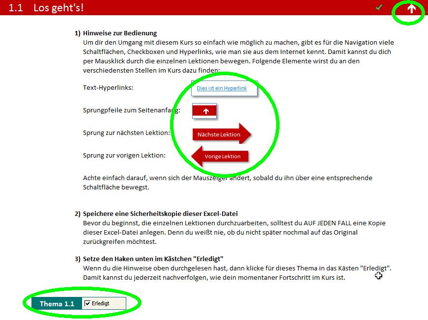 Erfreut Barmenüvorlagen Bilder - Beispiel Wiederaufnahme Vorlagen ...