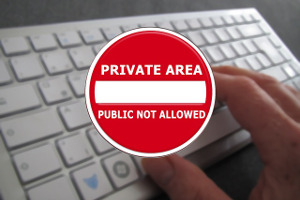 Bild: geralt (pixabay.com)